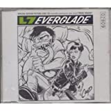 Everglade (UK Import)