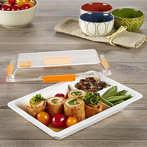 fit-fresh-lunchware-bento-box-white