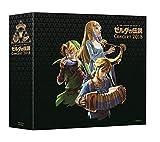 Legend Of Zelda Concert 2018 / O.S.T.