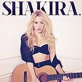 Shakira -