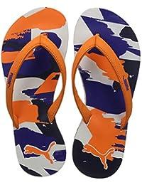 0c8ad09e1f6 PUMA Women s Flip-Flops   Slippers Online  Buy PUMA Women s Flip ...