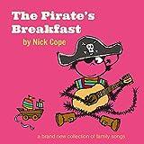 The Pirates Breakfast