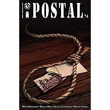 Postal #4