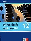 ISBN 9783120061212
