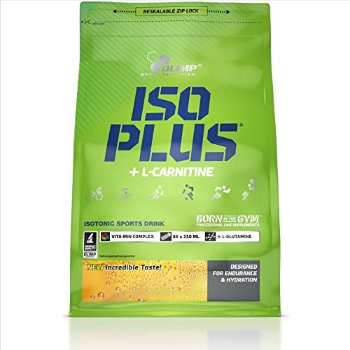 olimp-iso-plus-powder-tropic-blue-1er-pack-1-x-1505-kg