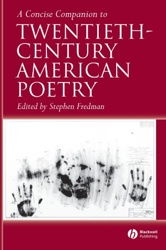 a-concise-companion-to-twentieth-century-american-poetry