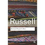 Bertrand Russell's Best (Routledge Classics (Paperback))