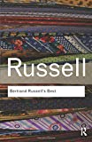 Bertrand Russell's Best: Volume 5 (Routledge Classics)
