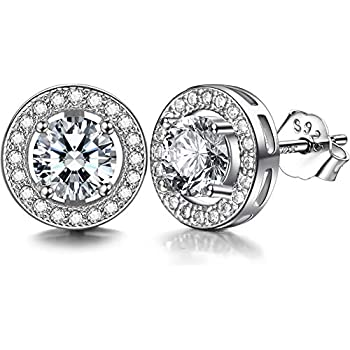 Jewelry & Watches Jewelry & Watches Independent Turkish Handmade Sterling Silver 925 Zircon Ring Earring Set 8