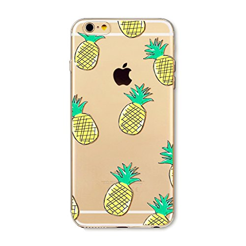 mutouren-iphone-6-plus-6s-plus-tpu-silicona-funda-carcasa-case-sistemas-de-telefono-movil-shell-mang