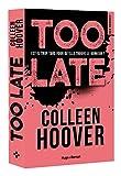 vignette de 'Too late (Colleen Hoover)'