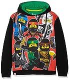 Lego Ninjago Jungen Lego Ninjago Sweatshirt 158