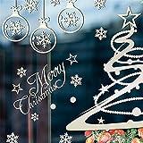 stickers muraux papillons xxl Joyeux Noël Pour Le Jour De Noël