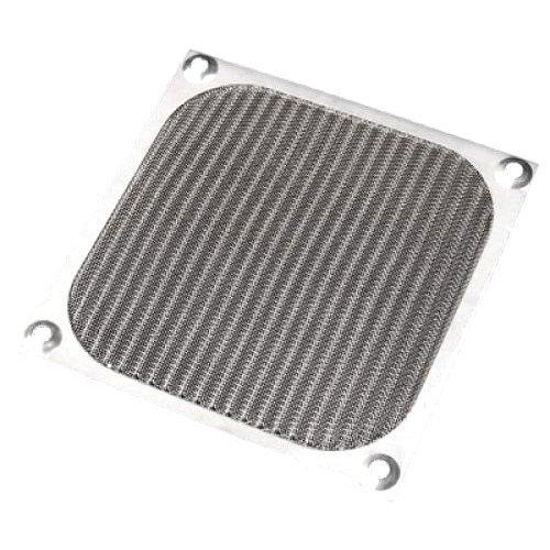 sodialr-aluminium-filtre-poussire-garde-12cm-120mm-pour-ventilateur-de-botier-de-pc