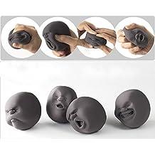 suchergebnis auf f r lustige geschenke. Black Bedroom Furniture Sets. Home Design Ideas