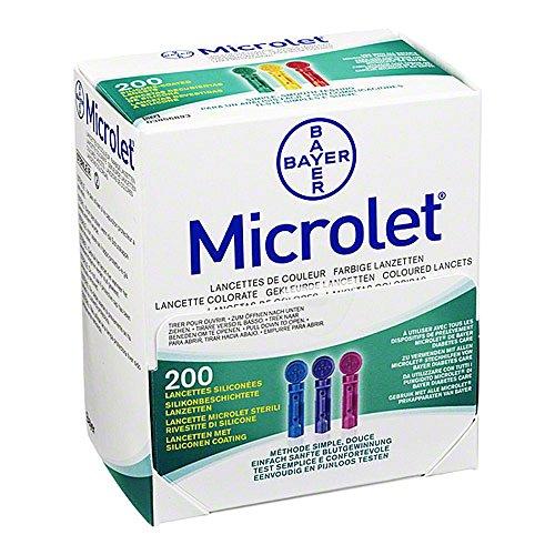 microlet-lanzetten-farbig-200-stk