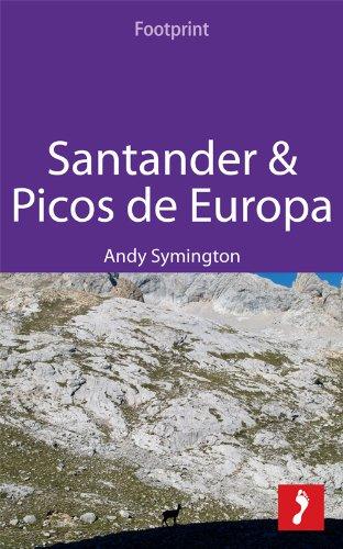 santander-picos-de-europa-includes-asturias-cantabria-leonese-picos
