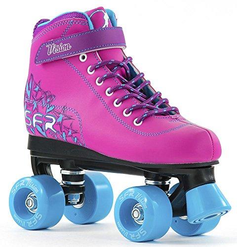 sfr-vision-ii-patines-de-ruedas-para-ninos-rosa-azul-34