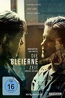 Die bleierne Zeit / Special Edition / Digital Remastered