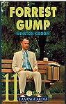 FORREST GUMP. par Groom