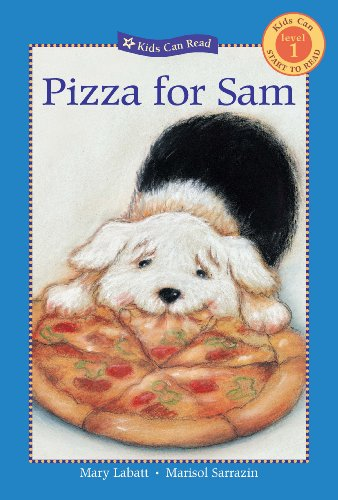 pizza-for-sam