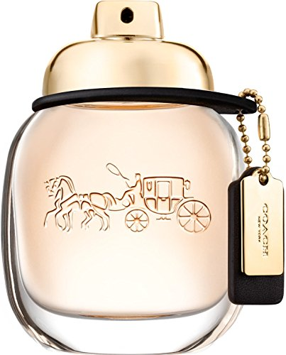 COACH - Women - Eau de Parfum - 30 ml -
