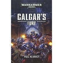Calgar's Fury (Warhammer 40,000)