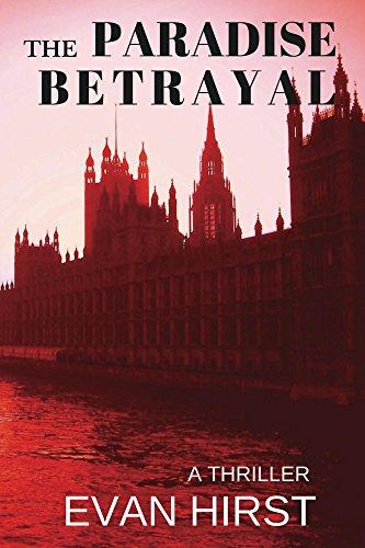 the-paradise-betrayal-a-conspiracy-thriller-isa-floris-book-2-english-edition