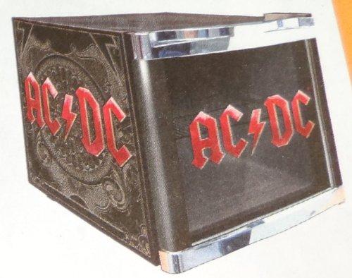 husky-cool-design-cube-refrigerateur-acdc-ac-dc-ac-dc-mini-refrigerateur-porte-en-verre-refrigerateu