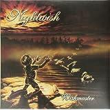 Wishmaster [Vinyl LP]