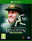 DON BRADMAN CRICKET (XBOX ONE) by Tru Blu Entertainment