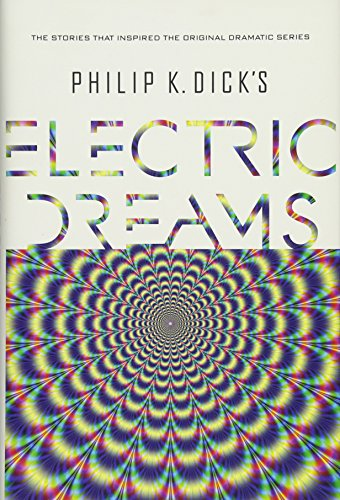 Philip Dick's Electric