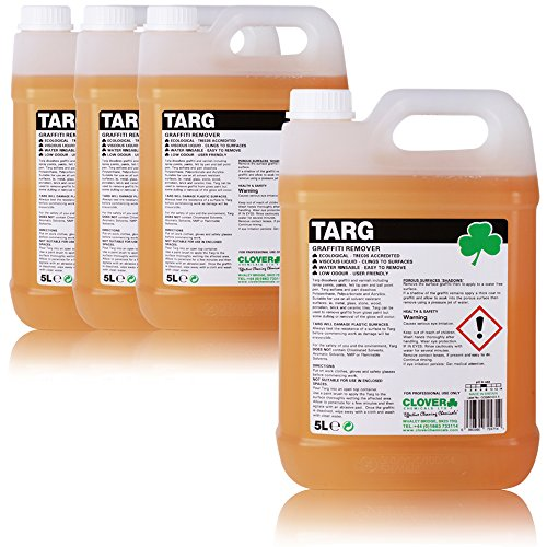 targ-graffiti-remover-20l-comes-with-tch-anti-bacterial-pen