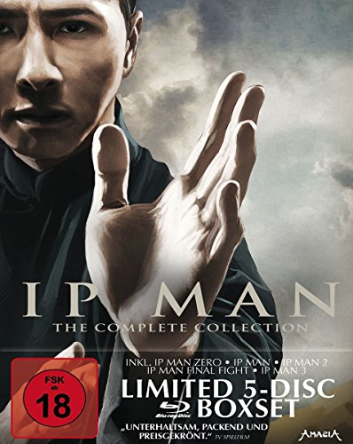 ip-man-the-complete-collection-digipak-im-hardcoverschuber-blu-ray-limited-edition