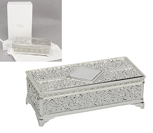 personalised-engraved-kensington-rectangle-trinket-jewellery-box-text-engraving-included