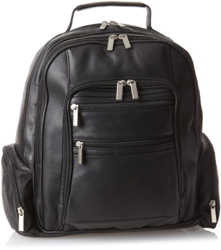david-king-co-laptop-backpack-oversize-plus-noir-taille