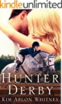 Hunter Derby (Show Circuit Series --...
