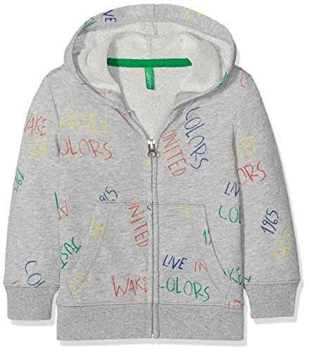 united-colors-of-benetton-jungen-kapuzenpullover-jacket-wforwardslashhood-l-s-grau-light-grey-3-4-ja