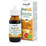 Ladrôme Propolis et Pépins de Pamplemousse Concentré Bio 50 ml