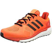 20d4f5512 Amazon.es  Adidas SUPERNOVA - Naranja