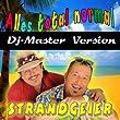 Alles total normal (DJ - Master Version)