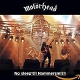 No Sleep 'Til Hammersmith (Expanded Edition)