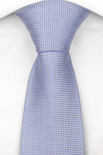 notch-mens-silk-necktie-habib-dotty-structure-in-bright-blues