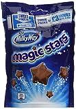Milky Way Magic Stars Pouch, 91 g