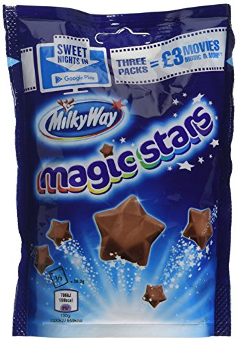 milky-way-magic-stars-pouch-91-g
