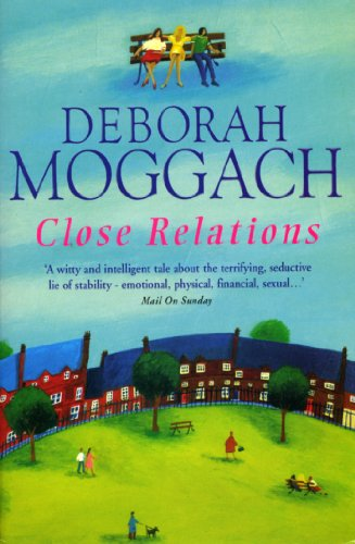 Close Relations (English Edition) Bartons Holiday Greens