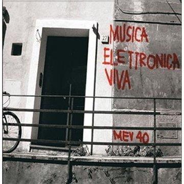musica-elettronica-viva-mev40