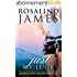 Just My Luck (Escape to New Zealand Book 5) (English Edition)