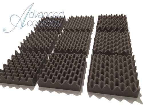 advanced-acoustics-acoustic-treatment-fat-pro-akustikschaumstoffplatten-2540-cm