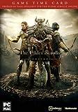The Elder Scrolls Online (Prepaid 60 Tage Spielzeit)